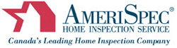 AmeriSpec Canada - Franchise Website Builder Client