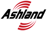 AshlandPaving.com