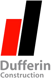 DufferinConstruction.com